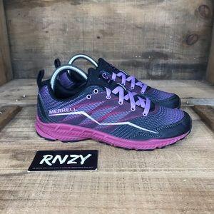 Merrell Trail Crusher Sneaker